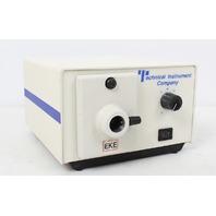 Fostec 8300 EKE 150W Fiber Optic Light Source Illuminator