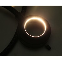 Dolan Jenner Fiber Lite High Intensity Illuminator Series 180 w/ Nikon Ring Light