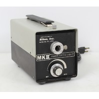 Nikon Mk II Fiber Optic Light Source FO-150