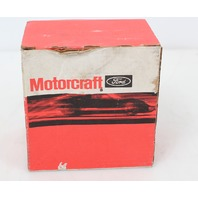 Motorcraft CX1744 Exhaust Gas Recirculation Valve EGR F5DE-9D475-E2A