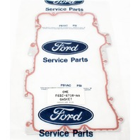 Ford F6DZ-6710-AA OEM Oil Pan Gasket for 95-2000 2.5L, 3.0L V6
