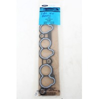 Ford F5RZ-9439-B OEM Intake Manifold Gasket, 1 Pc - for 95-2002 2.5L, 3.0L V6