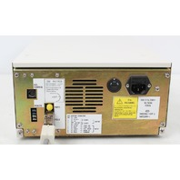 Shimadzu LC10-AT VP HPLC Pump
