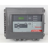 Honeywell Expansion Module 301EM VA301EM-20