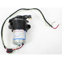 Millipore Demand Pump Assembly for Milli-Q Element Ultra-Pure Water Purifier