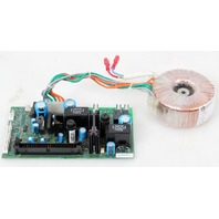 Millipore Power Supply Board for Milli-Q Element Ultra-Pure Water Purifier