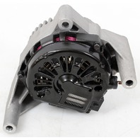 Ford OEM Motorcraft Direct Replacement 220A Alternator F6DU-10300-BD 96-99 Taurus 3L