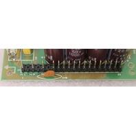 Condor VFA430 Power Supply +5VDC/8A +-12VDC/2.5A 24VDC/2A