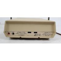 Keithley Instruments Model 177 Microvolt DMM Digital Multimeter