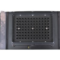 Bio-Rad iCycler Thermal Cycler Firmware v 4.006
