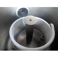 Labconco Freezone 6 Lyophilizer Freeze Dryer System w/ Edwards 8 Pump -NICE!-