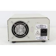 Cole-Parmer Standard Fiber Optic Illuminator 41720 Series