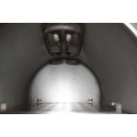 Precision/Napco 8100-TD Autoclave Sterilizer + Test Chamber -Fully Tested-