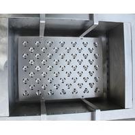 New Brunswick C76 Classic Digital Orbital Heated Water Bath Shaker M1248-0002