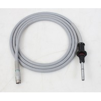 Olympus Fiber Optic Light Cable A3092 6mmx200cm