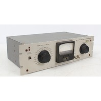 Keithley Instruments Model 410 Micro-Microammeter