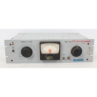 Keithley Instruments Model 410 Micro Microammeter