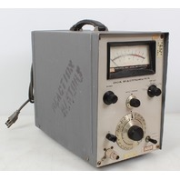 Keithley Instruments Model 610A Electrometer