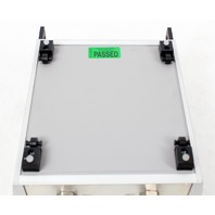 Oxford Instruments VC-31 Cryostat Gas Flow Controller VC31