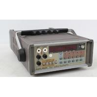 Racal-Dana 5001 Digital Multimeter