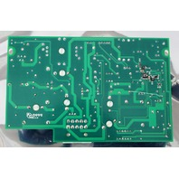 RS Roper/Princeton Power/Shutter Driver Board for ST133 Controller, 1700-0336
