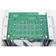 RS Roper/Princeton Instruments Backplane Board for ST133 Controller, 1700-0303