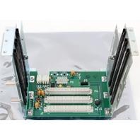 RS Roper/Princeton Instruments Backplane Board for ST133 Controller, 1700-0303
