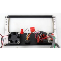RS Roper/Princeton Power Supply Assembly for ST133 Controller, 4010-0019