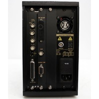 RS Roper Scientific / Princeton ST133 Controller, 16-Bit 100Khz, 12C - W/Cards