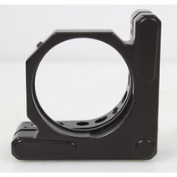 "Thorlabs KS2 2"" Precision Kinematic Mirror Mount, 3 Adjusters"