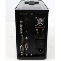 RS Roper Scientific / Princeton Micro Max ST133 Controller, 12-Bit 6MHz w/Cards