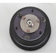 OZ Optics Laser Collimator HPUCO-23AF-400/700-P-3.5AC