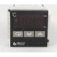 Omron E5CS-Q1PX Temperature Controller