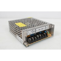 Hengfu 40W Dual Output Power Supply 12VDC 2.0A -12VDC 1.0A HF40W-DF