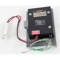 Melles Griot 05-LPM-318-065 Power Supply, 23W | 50-400Hz | 1.70-2.45 KVDC