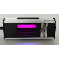 Spectroline ENF-240C Dual Wavelength Handheld UV Lamp 254/365nm Transilluminator