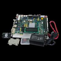 Xilinx XUPV5-LX110T Evaluation Platform Virtex-5: Digilent ML509 -New Sealed-