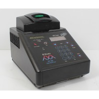 MJ Research/Bio-Rad PTC-200 PCR Thermal Cycler w/ 96-Well Alpha Block -TESTED-