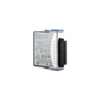 National Instruments NI-9211 cDAQ 4Ch Temp Thermocouple Input Module -New in Box