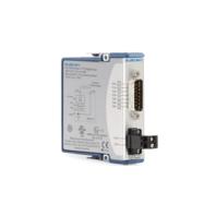 National Instruments NI-9411 6-CH DIFF / TTL Digital Input Module -New in Box