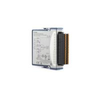 National Instruments NI-9208 16-Ch Current Input Module w/DSUB -New Sealed Box