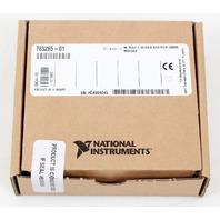 National Instruments NI-9503 PWM Stepper Motor Drive Module -New Sealed Box
