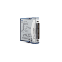 National Instruments NI-9361 8-CH SE/DIFF Counter Input Module -New Sealed Box