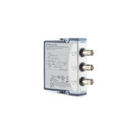 National Instruments NI-9230 cDAQ Sound / Vibration Input Module -New Sealed Box