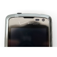 New in Box LG Chocolate Touch VX8575 - Silver (Verizon) Cellular Phone