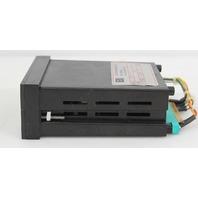 ENI Electro Numerics INC EN35L-P235 Digital Panel Meter DC VOLTS Range 20V