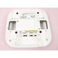 CISCO Aironet 3700 Series AIR-CAP3702I-A-K9 Dual-band Lightweight Access Point