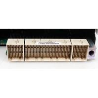 Genuine QLogic Infiniband 9000 Series Server DDR Managed Spine 9XXX-Spine-A2-DDR