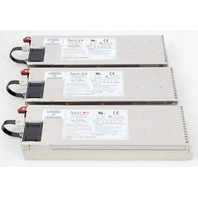 Ablecom SP382-TS 380W Switching Power Supply, SuperMicro P/N: PWS-0050-M