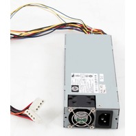 HP 136W Switching Power Supply, HSTNS-PL05, P/N: 406833-001